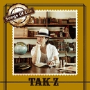 Songs Of Life/TAK-Z