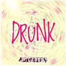 Drunk (Paolo Ortelli & Luke Degree Drunk Mix)/スパンカーズ
