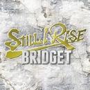 STILL I RISE/BRIDGET