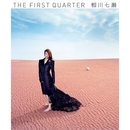 The First Quarter/相川七瀬