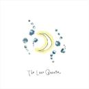 The Last Quarter/相川七瀬