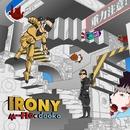 IRONY/m-flo + daoko