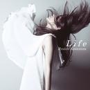 Life/河村隆一