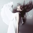 Life/河村 隆一