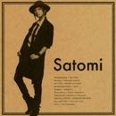 Satomi/高杉さと美