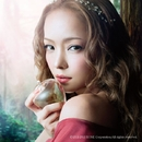 Neonlight Lipstick/安室奈美恵