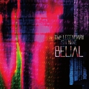 BELIAL/The LEGENDARY SIX NINE