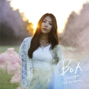 Message/Call my name/BoA