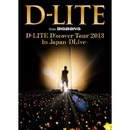 D-LITE D'scover Tour 2013 in Japan ~DLive~/テソン(BIGBANG)