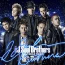 冬物語/三代目 J Soul Brothers from EXILE TRIBE