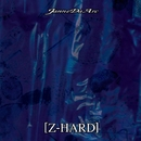 Z-HARD/Janne Da Arc