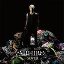 XOVER/MIHIRO ~マイロ~