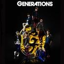 GENERATIONS/GENERATIONS