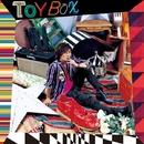 TOY BOX/加藤和樹