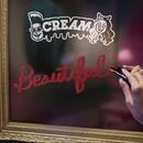 Beautiful/CREAM