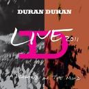 ア・ダイヤモンド・イン・ザ・マインド/Duran Duran