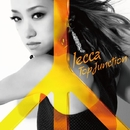 TOP JUNCTION/lecca