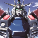 wimp ft.Lil'Fang (from FAKY)/ アニメversion/BACK-ON