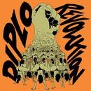Revolution EP/Diplo