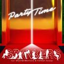 Party Time/SPANKERS FEAT MACHEL MONTANO & FATMAN SCOOP