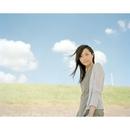 """ベストセレクション""""WHITE""""/矢井田瞳"""