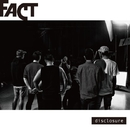 disclosure/FACT