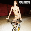 POP DISASTER/POP DISASTER