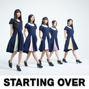 STARTING OVER/Dorothy Little Happy