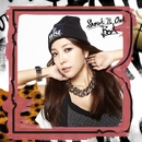Shout It Out/BoA