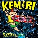 KEMURIFIED/KEMURI