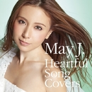 Believe/May J.