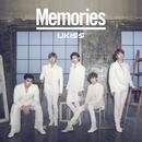 Memories/U-KISS