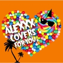 Covers For You/ALEXXX