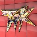 TPK ベスト ゴォーーーッ!/T-Pistonz+KMC
