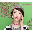 Jewel/moumoon