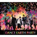 PEACE SUNSHINE/DANCE EARTH PARTY