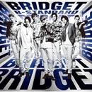 B-STANDARD/BRIDGET