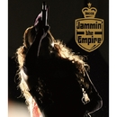 lecca Live 2012 Jammin' the Empire @日本武道館/lecca