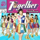 Together/Cheeky Parade