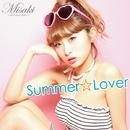 Summer☆Lover/Misaki