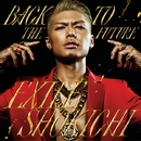 BACK TO THE FUTURE/EXILE SHOKICHI