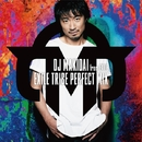 EXILE TRIBE PERFECT MIX/DJ MAKIDAI from EXILE