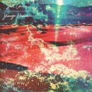 Strange Pleasures/Still Corners