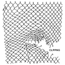 CLPPNG/clipping.