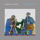 The Cracdown (Remasterd)/Cabaret Voltaire