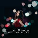 Hitomi Shimatani BEST COLLECTION/島谷ひとみ