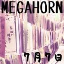 7月7日/MEGAHORN