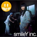 花雪(TVsize)/smileY inc.