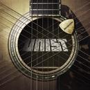 Acoustic/UNIST