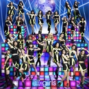 E.G. Anthem -WE ARE VENUS-/E-girls